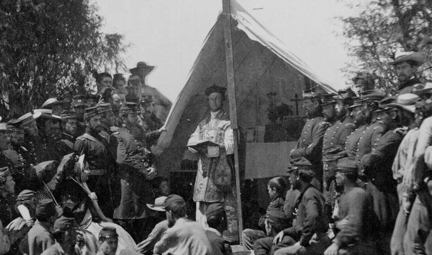 American Civil War Slavery Civil War And The American